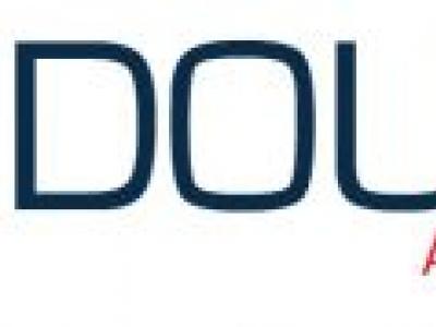 Douglas USA